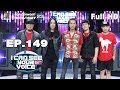 I Can See Your Voice Thailand |  EP.149 | Bodyslam ตอบจบ | 26 ธ.ค. 61 Full HD