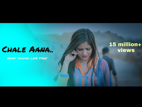 Kabhi Main Yaad Aao Toh Chale Aana || Armaan Malik | Emotional Love story | Sad songs | love story |
