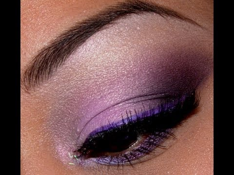 Long-Lasting 12 HR Wear Eye Liner by Sephora Collection #10