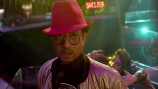 New AIB Video  Irrfan Khan Spoofs Party Numbers In AIB Video