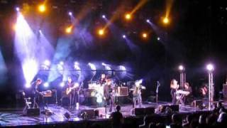 Archive - Bastardised Ink (Live in Athens 25-09-10)