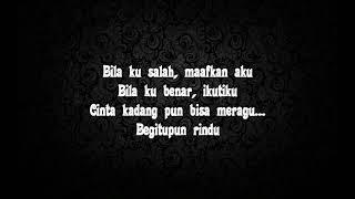 Download lagu Anji Cinta Sulit Diterka Mp3