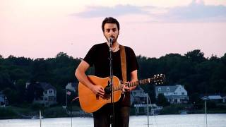 Ari Hest - Give It Time