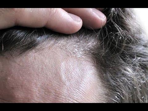 Spa hair mask na may langis ng oliba moisturizing makalangit na mga review