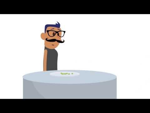 Video of MOGL