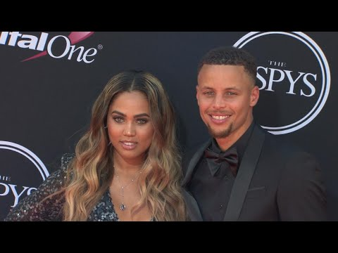 3077add4c1cf New Texas Restaurant Owned by Stephen Curry s Wife Ayesha Slammed on Yelp
