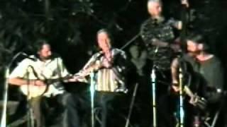 10  Gypsy Stomp   Ralph Blizard Concert 06 28 2003