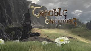 3D Animated meaningful short film || animated movie || Moral story || trouble brewing