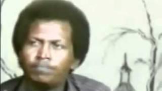 YouTube - Xasan Adan Samatar Wareysi 80-yadi..flv