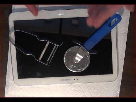 Samsung Galaxy Tab 3 Problem, lädt nicht mehr und/oder geht nicht mehr an
