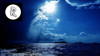 Beethoven Moonlight Sonata ★ 8 HOURS ★ Spooky Sleep Music ★  Relaxing Music - Classical Music