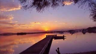 Happiness Is You Lyrics- Michael Pedicin Jr