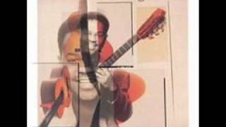 Earl Klugh  ~  Maybe Tonight