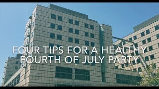 Newswise:Video Embedded tips-for-hosting-a-healthy-fourth-of-july-cookout