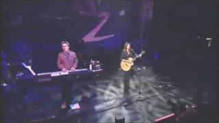 Michael W. Smith & Amy Grant - Thy Word