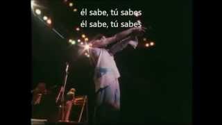 Marillion - He knows You Know (Traducción al español)