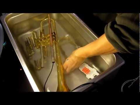 Léloignement des taches de rousseur par le laser à spb les prix à