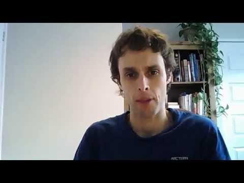 Julien Lacroix (GSH Complex)