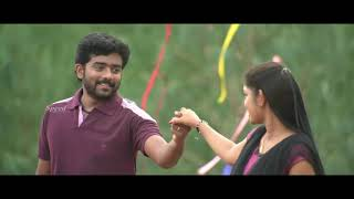 New Release Tamil Full Movie 2018   Tamil Action Movie    New Tamil Online Movie 2018   Full HD