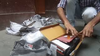 Flipkart & Amazon returns are very painful for sellers
