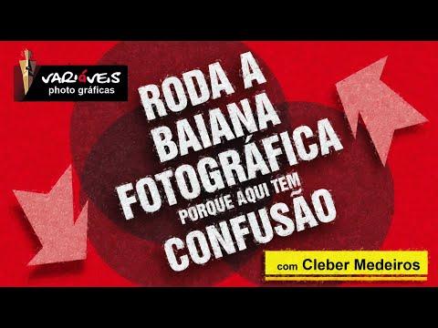 CÍRCULO DE CONFUSÃO – FOTOGRAFIA
