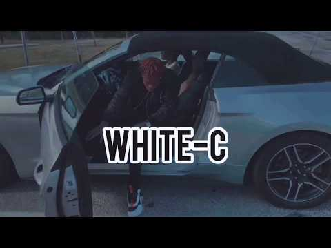 Watch me official video (white-c official) #Atl #atlanta #rapper