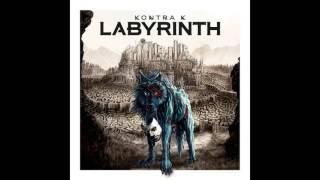 Kontra K   Hoffnung Labyrinth