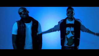 So Much - Official Video - Raghav feat. Bashy