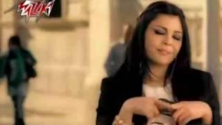 Haifa Wehbe New Video 80 Million Ehsas (Feelings) ملیون احساس هيفاء وهبي