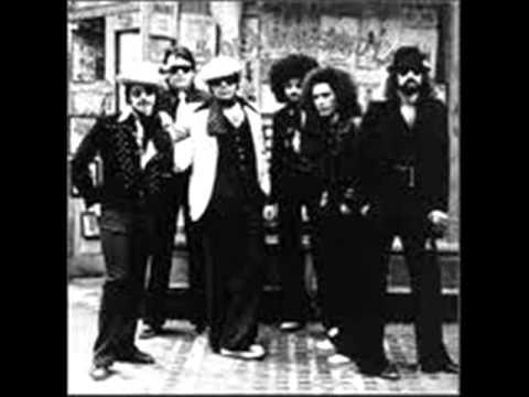 It Ain't What You Do (It's How You Do It!) (1971) (Song) by J. Geils Band