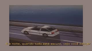 VIDEOCLUB - Amour plastique(legendada)