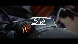 ENNAVALEA என்னவளே | New Short Film Promo | Navin Kumar | #Unitas_Creations