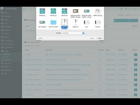 PowerMTA with MailWizz Auto Install System - смотреть онлайн