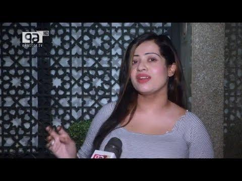 Download Ekattor Sangjog Exclusive Interview With Taslima