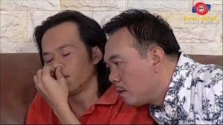 Song Tấu Hài Hoài Linh & Chí Tài | Hài Hải Ngoại Hay Nhất - Cười Muốn Xỉu