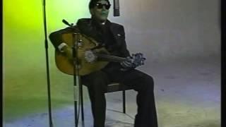 اغاني حصرية الشيخ امام قلوبنه معاك ياسينا...١٩٩١ تحميل MP3
