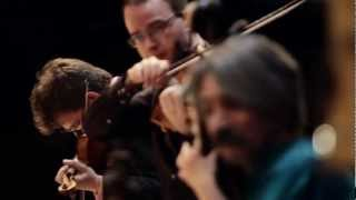 The Silkroad Ensemble: Ascending Bird   SILKROAD