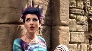 Lauren Tate - Karma - Joss Stone Cover