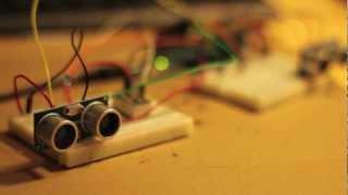 Arduino Playground - SketchList