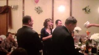 Фотограф облажался на свадьбе, ПИКОЛ