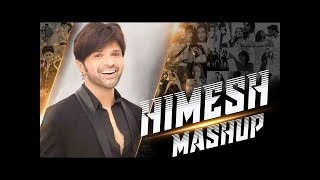 HINDI SONGS 2019 | Himesh Reshammiya Mashup Songs 2019 | Bollywood Mashup Songs 2019 | Indian Songs