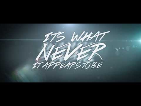 Still the Sky's Limit - Lo Hice A Proposito (Official Lyric Video)