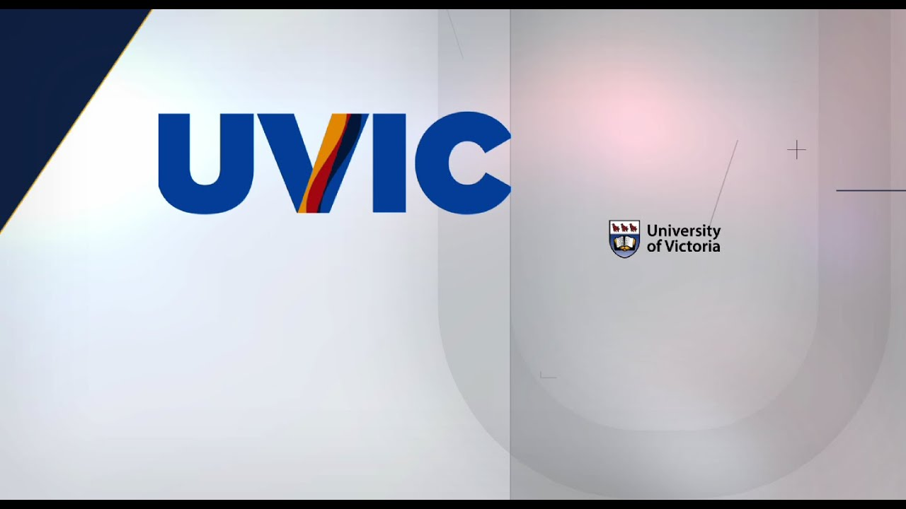 Video - The UVic Edge