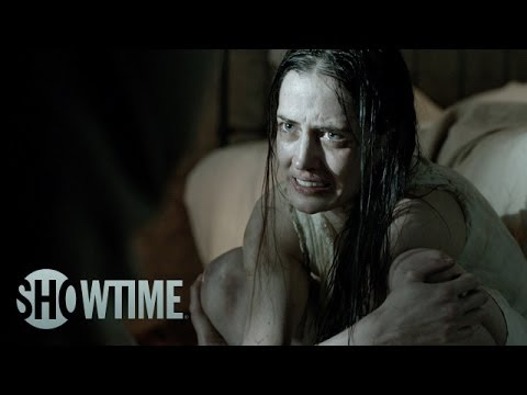 Penny Dreadful 1.07 (Preview)