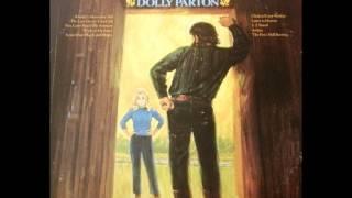 Joshua , Dolly Parton , 1970 Vinyl