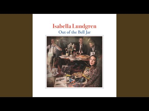 Lay Down Your Weary Tune online metal music video by ISABELLA LUNDGREN