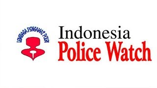 IPW Sebut Netralitas TNI-Polri di Pilkada 2018 Merupakan yang Terparah