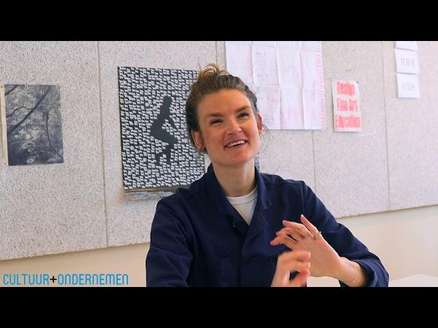 Видео Произношение Wiegman в Голландский