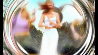 Atomic Kitten - See Ya (Sleazesisters Anthem Mix)