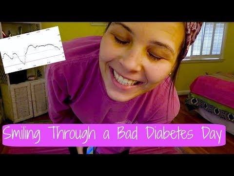 Dieta dla cukrzyka w ciągu 10 He